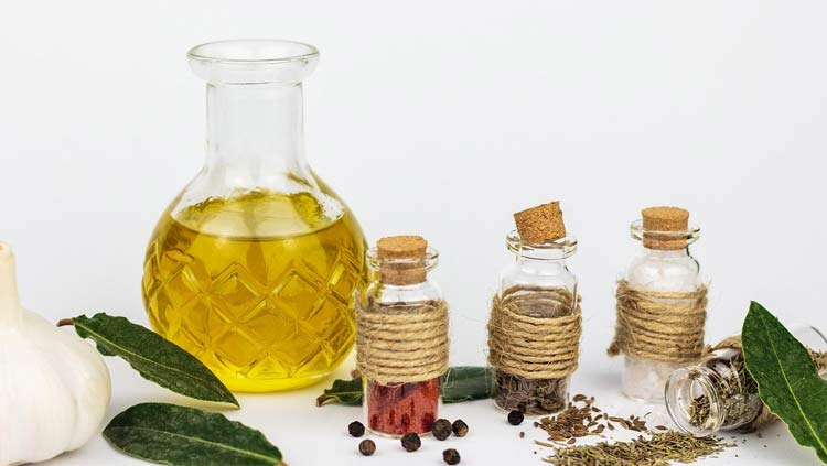 How To Relax Yourself With Aromatherapy